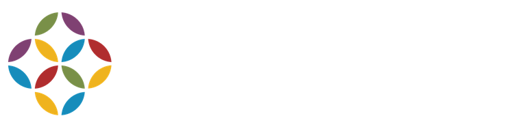 logo Japan Dreamin'